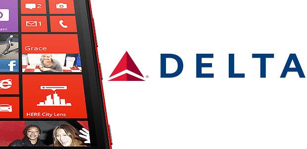 Delta-Windows_Phone_8