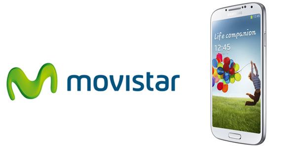 Galaxy_S4-Movistar