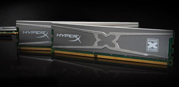 Hyper-X