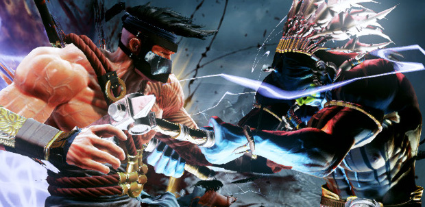 Precio de Killer Instinct para Xbox One