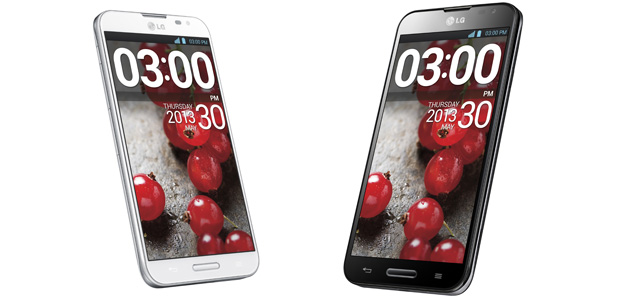 LG-Optimus-G-Pro-Telcel