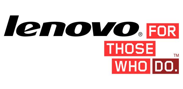 Lenovo México va por los primeros lugares