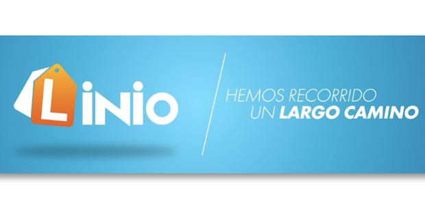 Linio-Mexico