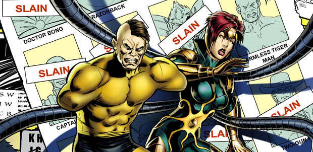 Marvel-Avengers_Alliance