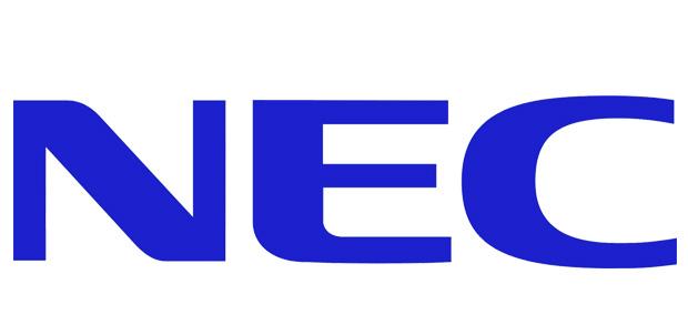 NEC-LATAM