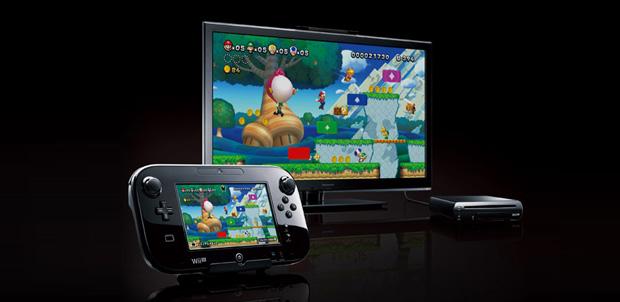 Próximos juegos para las consolas Nintendo