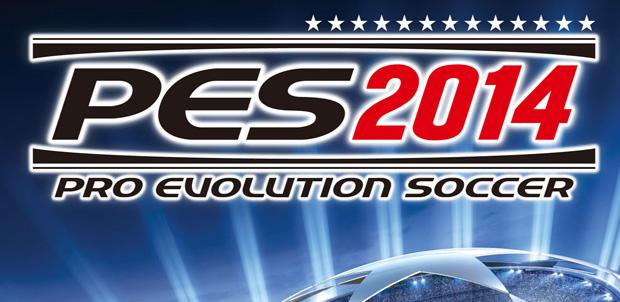 PES-2014-UEFA
