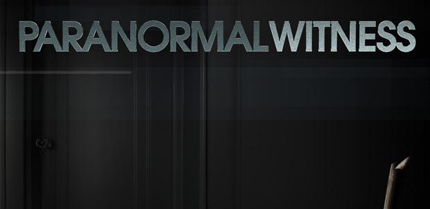 Los martes se vuelven Paranormal en Syfy