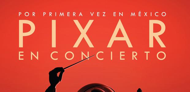 Pixar-en-concierto