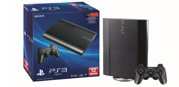 PlayStation_3-12GB-latam