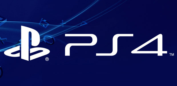 juegos-ps4