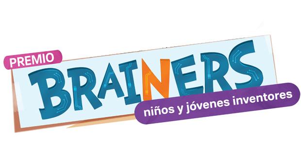 Premio-Brainers-2013