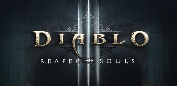 diablo-Reaper-of-souls