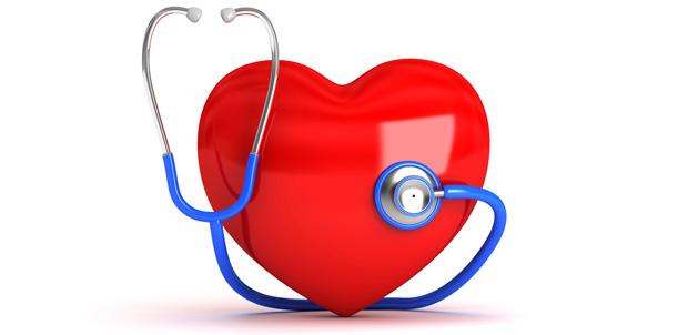 ideas Telcel brinda consejos de Salud