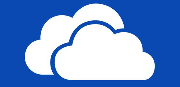 SkyDrive se mejora con HTML5