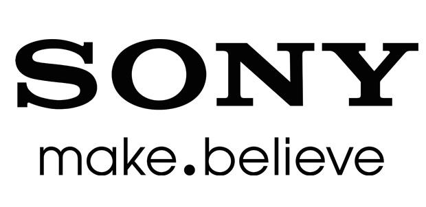 Sony México va por la convergencia
