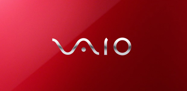 Sony presenta nuevas VAIO en color rojo