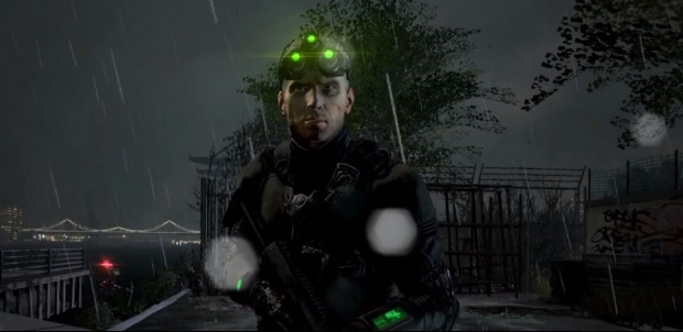 Splinter-cell-invisible