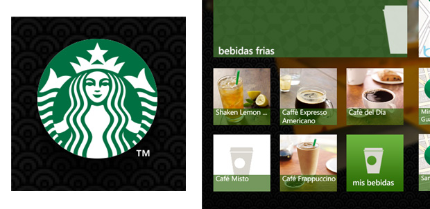 Starbucks-Windows_Phone