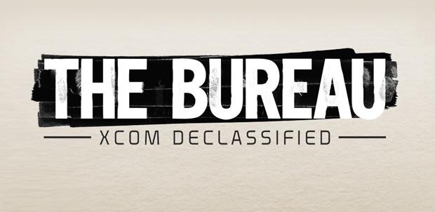 The Bureau contra un ataque alienígena