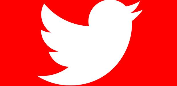 Corporativos usan más las redes sociales