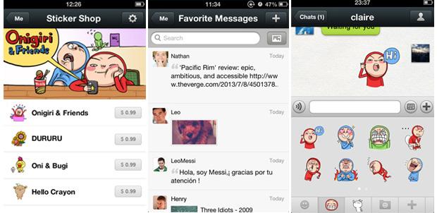 WeChat_5-iOS