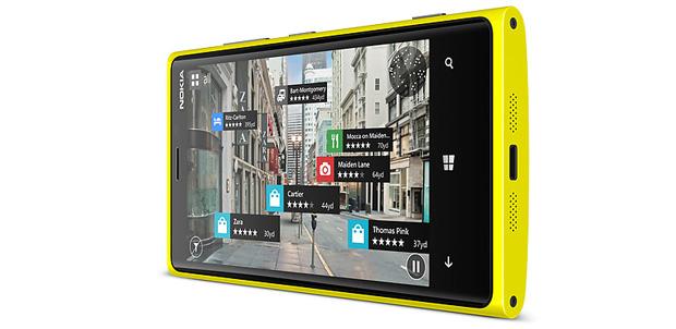 Windows-Phone-Mexico