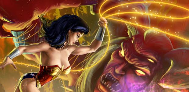 Wonder-Woman-DCUO