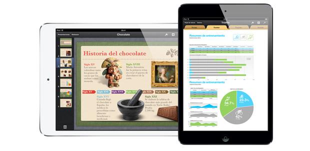 iPad-clases