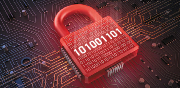 malware-hack-smartphone