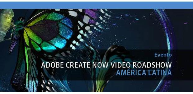 Adobe-Video-Tour-Mexico