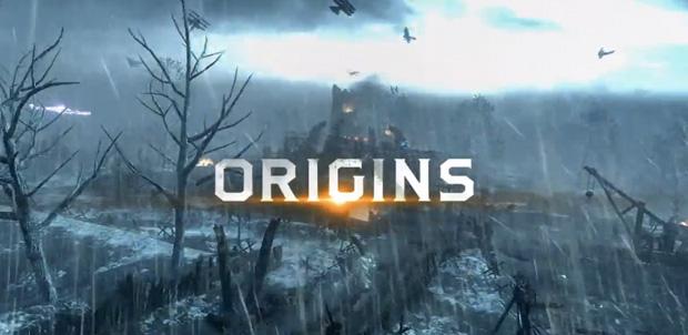 Black Ops II sigue dando guerra en Xbox