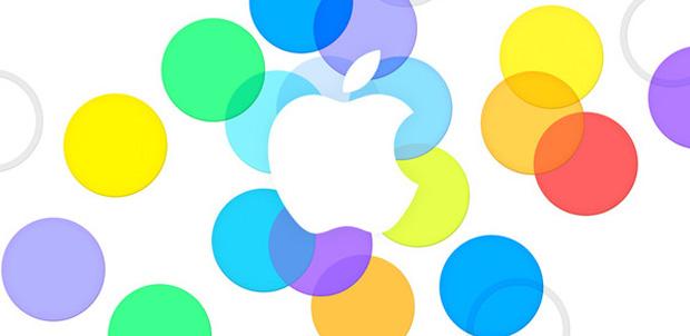 Apple-evento-iphone