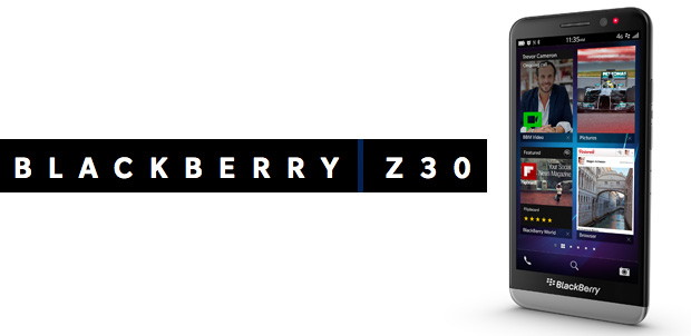 BlackBerry-Z30-con-BlackBerry-10.2