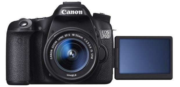 Canon-EOS-70D-Mexico