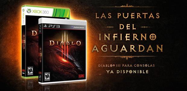 Diablo-III-PS3