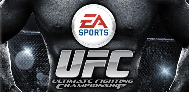 Ronda Rousey en el juego de la UFC