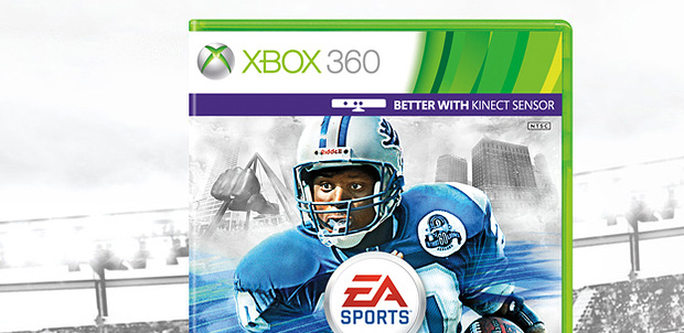 Madden-NFL-25-mexico