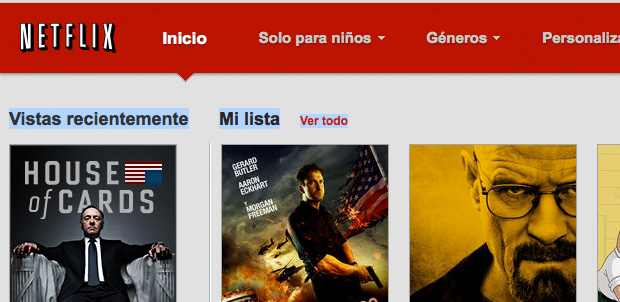 Mi-Listas-Netflix-Mexico