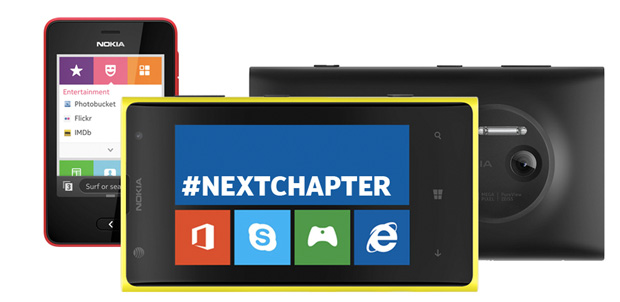Microsoft-compra-nokia-smartphone