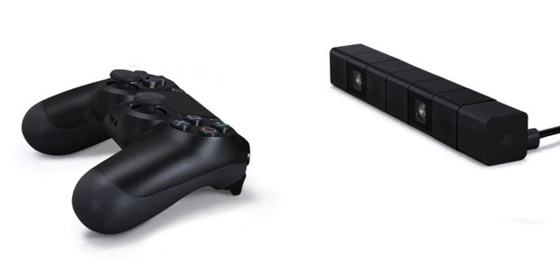 PS4-dualshock-camara