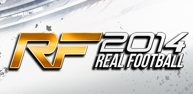Real-Football-2014-Android-2d