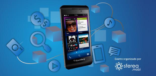 Reto-BlackBerry-10-mexico