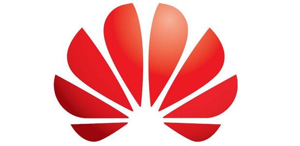 Huawei presenta su red VoLTE en Rusia