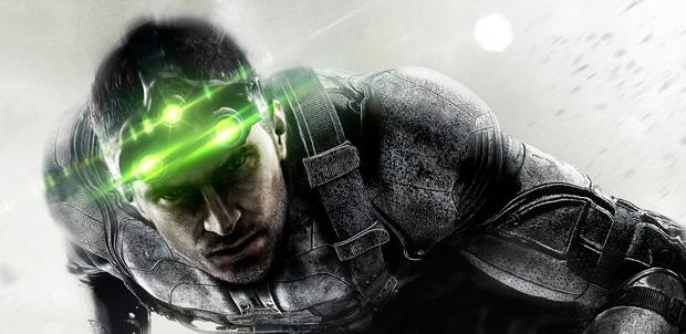 [Reseña] Splinter Cell: Blacklist para PS3