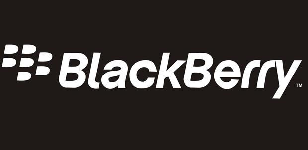 Policía de Colombia sigue con BlackBerry