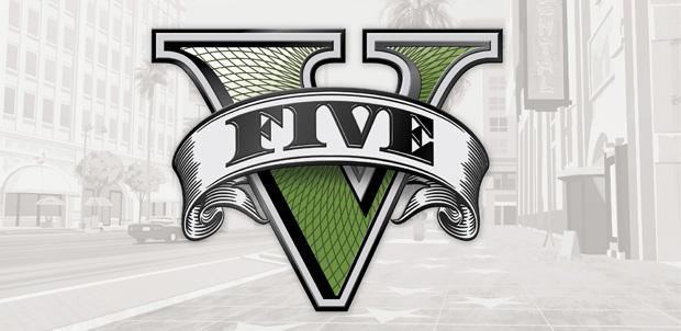 Récords Guinness para Grand Theft Auto V