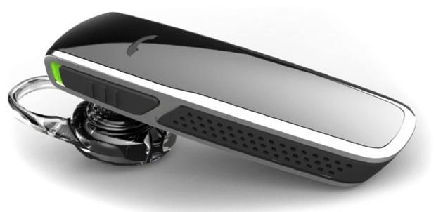 Plantronics revive los auriculares Bluetooth