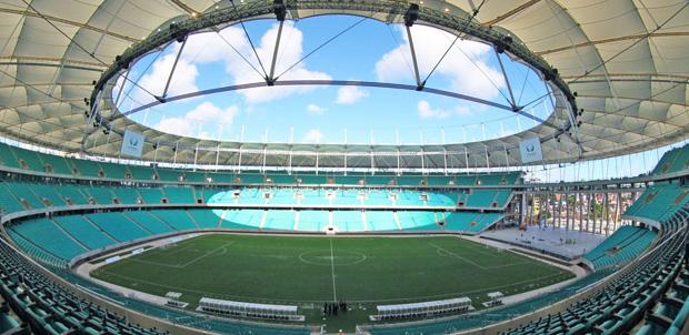 Estadios-Brasil-Ruckus