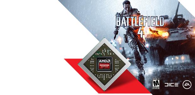 AMD-Radeon-CES